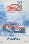 AFFICHE-ORIGINALE-70-eme-RALLYE-MONTE-CARLO-2002