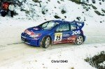 montecarlo-mc2002abrovenpera206wrcn25-big-150x99