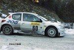 montecarlo-mc2002p18caldanifarnocchia206s1600n60-big-150x101