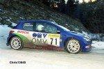 montecarlo-mc2002p21doppelreiterlettner206s1600n71-big-150x99